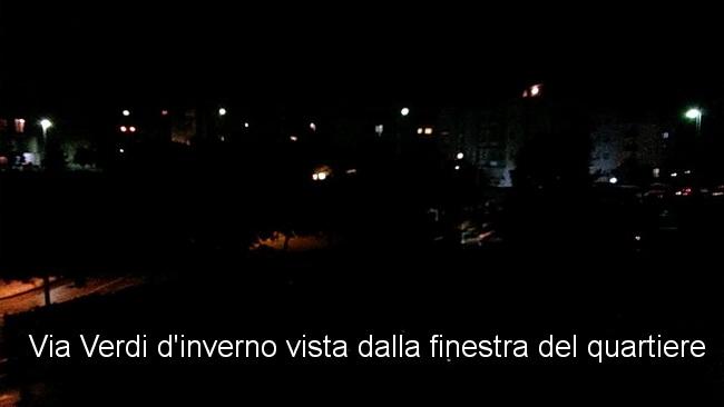 Via_Verdi_Putignano_foto_di_un_residente