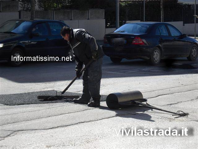 Via_Verdi_toppe_asfalto2