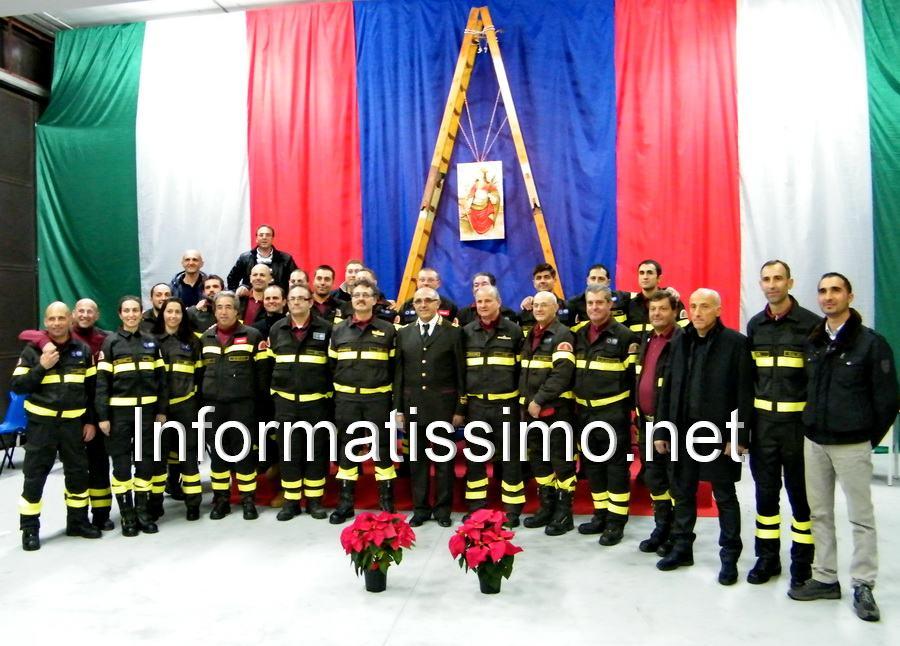 Vigili_del_Fuoco_Comandante_Provinciale