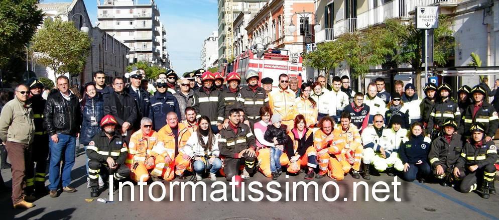 Vigili_del_Fuoco_festa_S.Barbara_2011_b