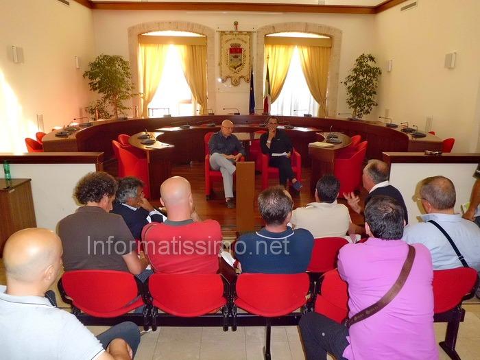 Vigili_del_Fuoco_sindacati_incontro_sindaco