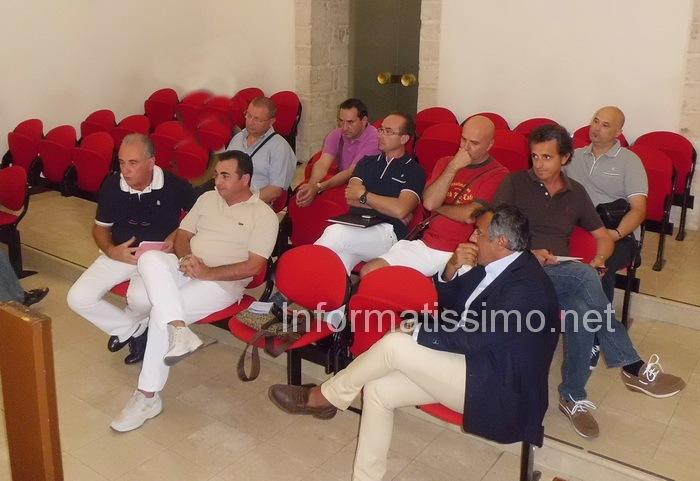 Vigili_del_Fuoco_sindacati_incontro_sindaco_2