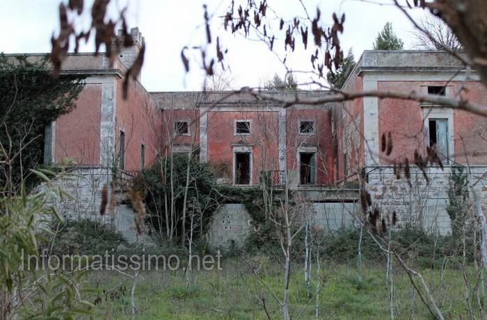 Villa_Romanazzi_Carducci_S._Piturno_-_Putignano
