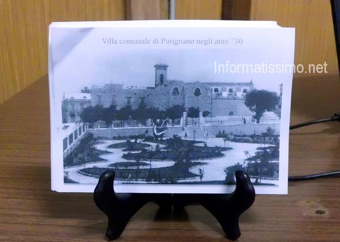 Villa_comunale_cartolina