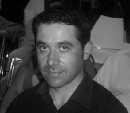 Vincenzo_Netti_Cia_2