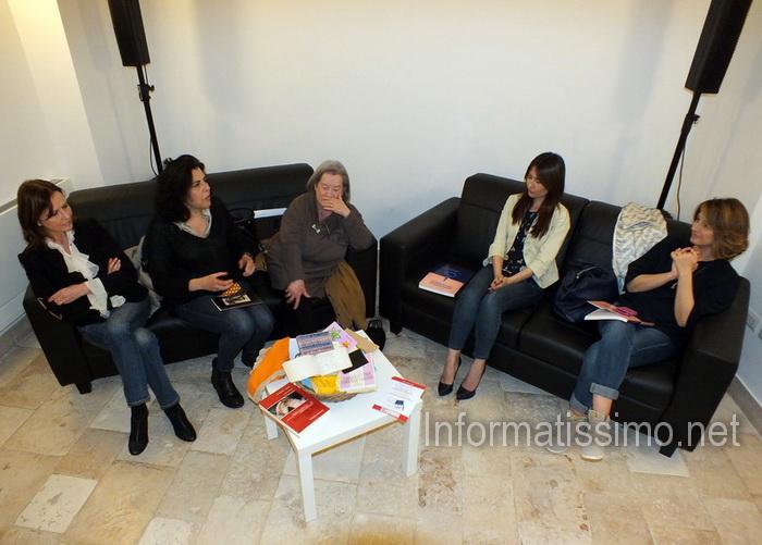 Vittorio_Tinelli_-_Libro__Problemini_e_Indovinelli_presentazione