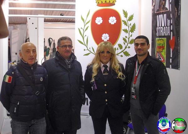 Vivi_la_Strada_Polizia_Municipale_Monopoli_in_Fiera_2
