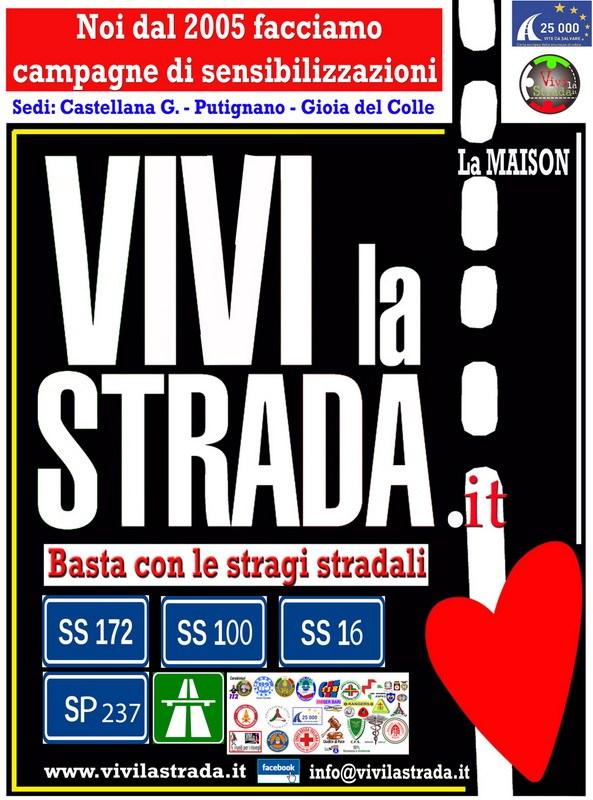 Vivi_la_Strada_campagna_sensibilizzazione