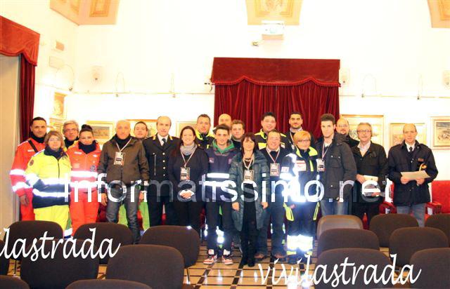 Vivilastrada.it_presentazione_bilancio_attivit_2011