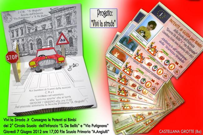 Vivilastrada_patenti_dei_bimbi
