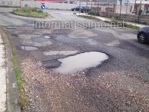 Zona_Industriale_Buche_1