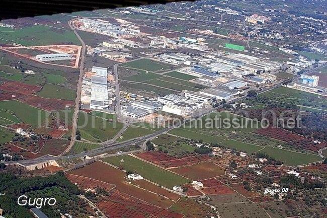 Zona_Industriale_Putignano_foto_Gugro