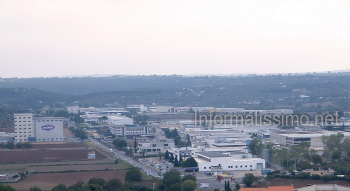 Zona_Industriale_Putignano_vista_low