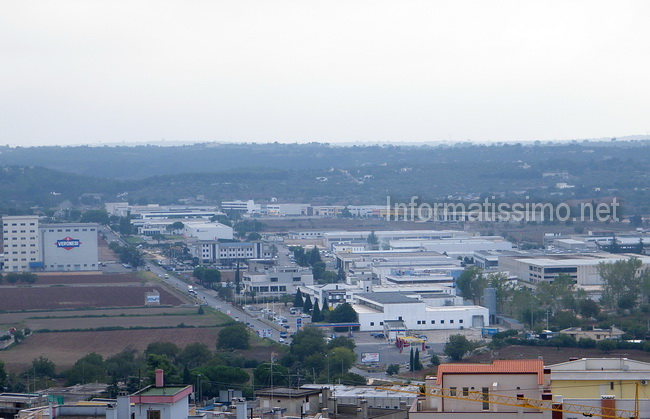 Zona_Industriale_vista_low