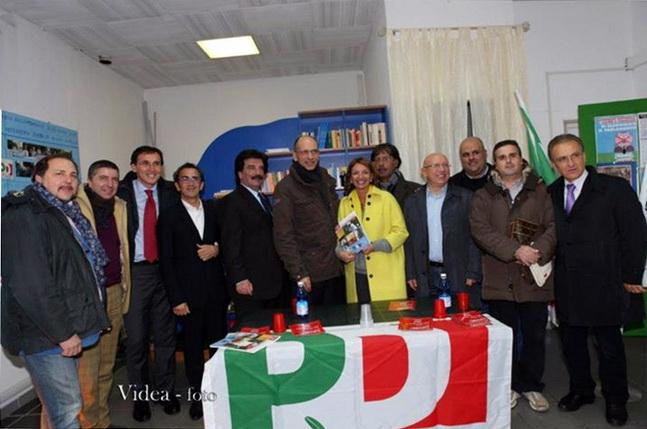 a_sx_Antonello_Romanazzi_in_un_incontro_con_Enrico_Letta_al_centro