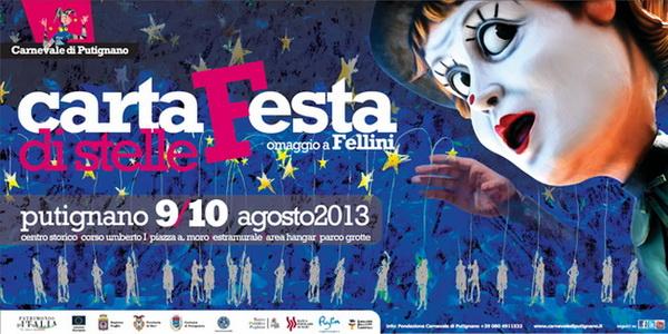 cartafesta_2013