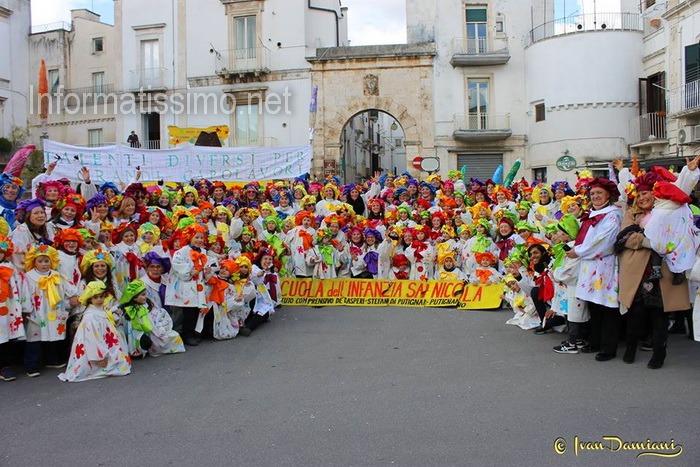 comprensivo_De_Gasperi_Carnevale_2016