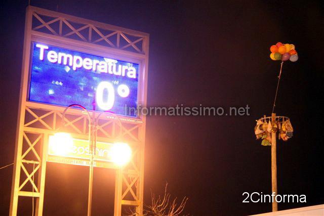 falo_Santa_Lucia_2012_2cinforma_temp