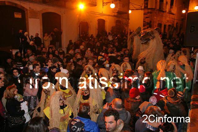 festa_dellorso_2012_-_Putignano_foto_2C