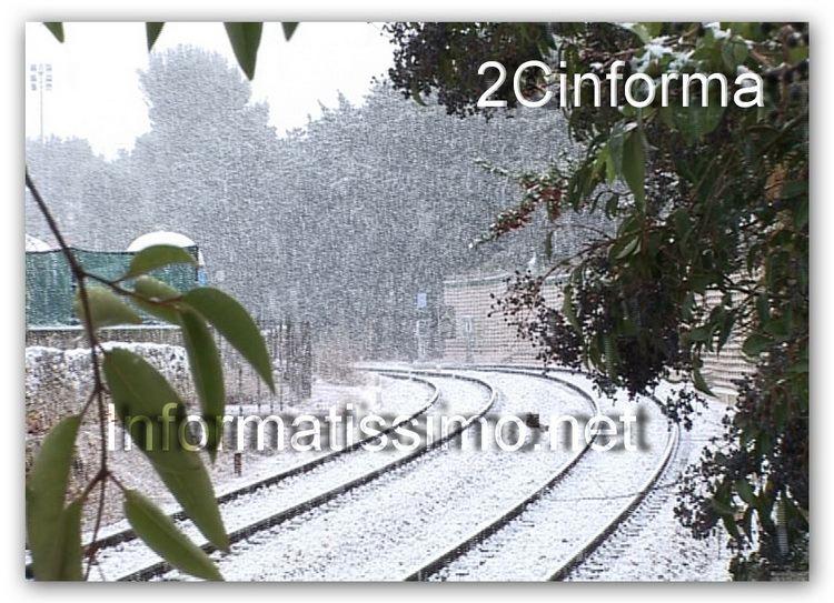 foto_2Cinforma_ferrovie_putignano_sudest_copy