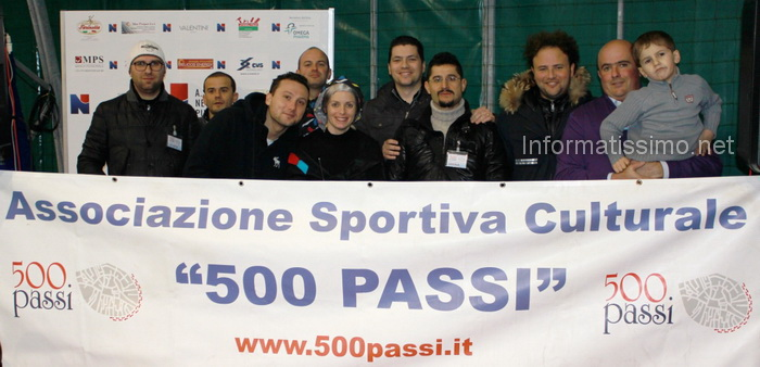 gruppo_500_passi