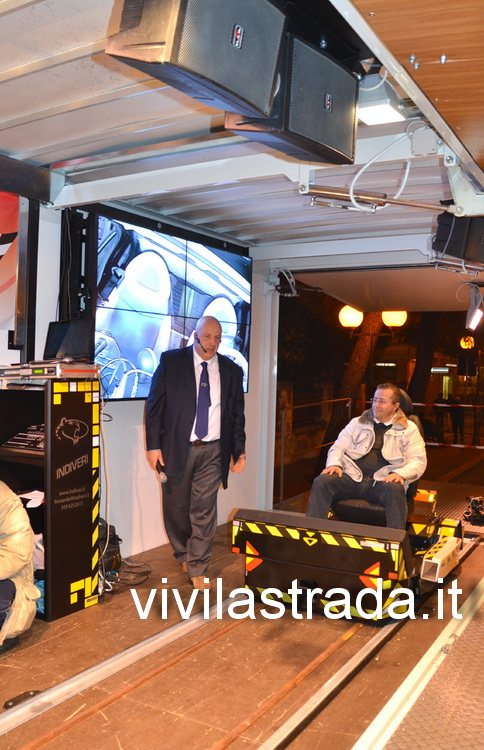 indiveri_e_tonio_coladonato.prova_crash_test_low