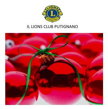 invito_festa_auguri_Lions_Club_Putignano_con_anziani