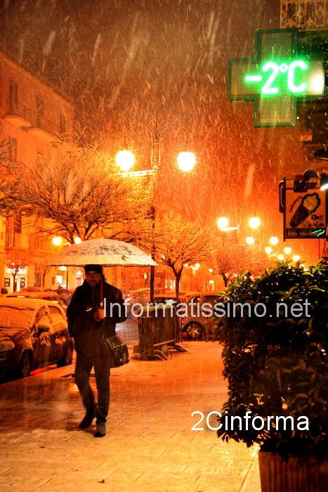 neve_di_S.Valentino_a_Putignano