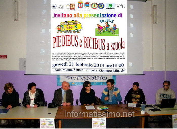 piedibus_e_bicibus_putignano_presentazione