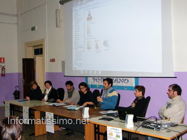 piedibus_e_bicibus_putignano_presentazione2