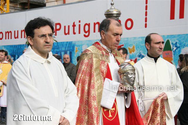 processione_s._stefano_scambio_del_cero_low