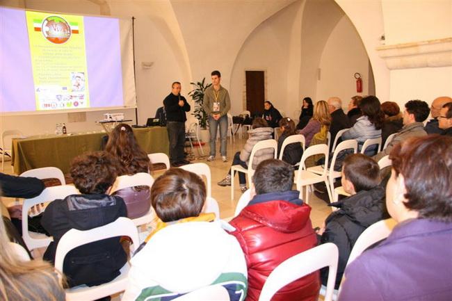 sicurezza_stradale_oratorio_San_Domenico_Putignano