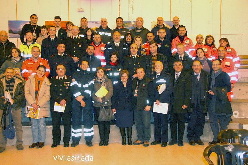 vivilastrada-_12.3.2012_-_santeramo_in_colle_gruppo_copy