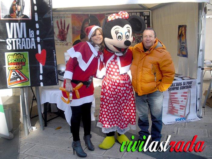 vivilastrada_a_Taranto_-23.12.2011-_giornata_della_sicurezza_stradale_2