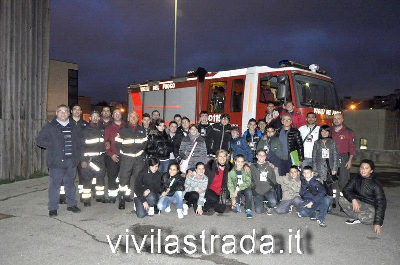 vivilastrada_e_gli_studenti_scuola_media_Ruffo_di_Cassano__15