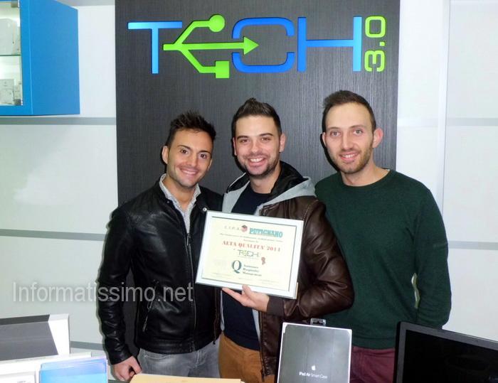 Attestato_Tech_3.0_logo