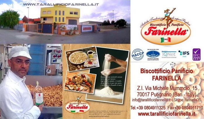 Biscottificio_Farinella_Putignano