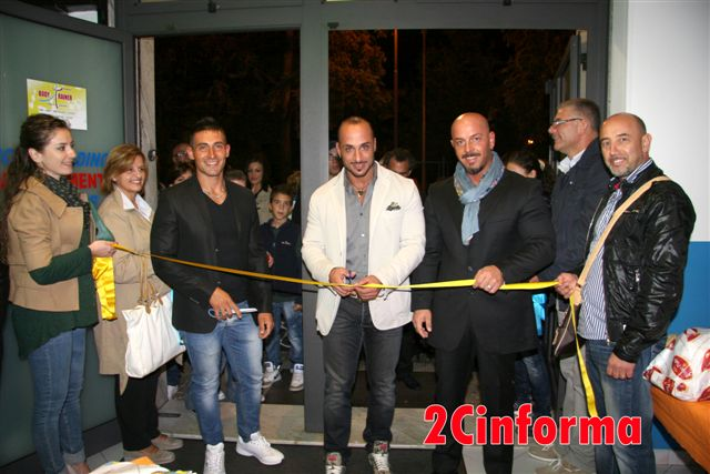 Body_Trainer_inaugurazione_0