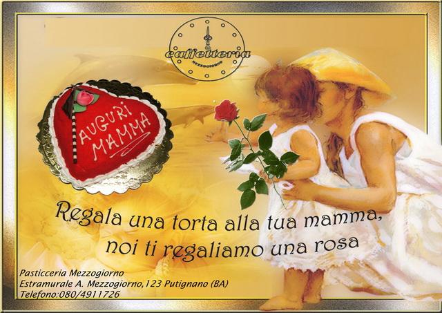 Caff_Mezzogiorno_Festa_della_Mamma