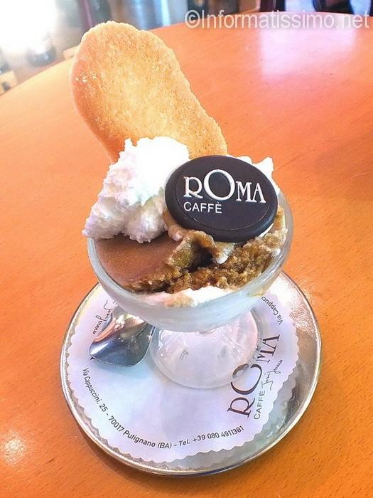 Caff_Roma_Granita_di_Caff_con_Panna_Montata