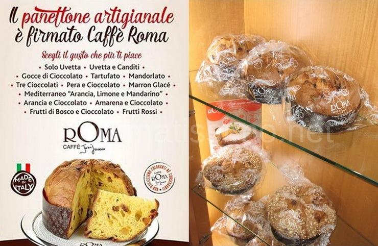 Caffe_Roma_-_Panettoni_artigianali