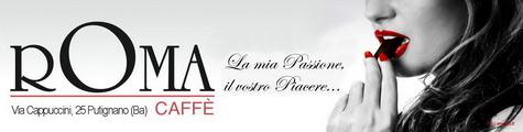 Caffe_Roma_475x120