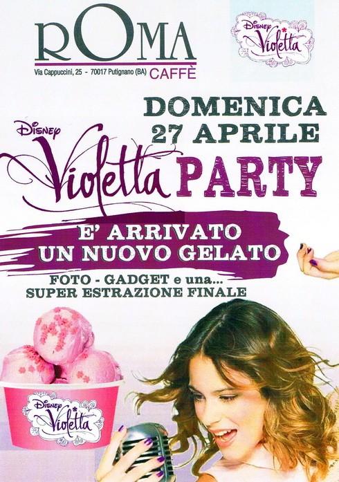 Caffe_Roma_Violetta_Party