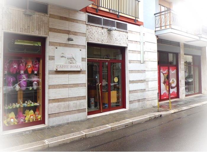 Caffe_Roma_esterno