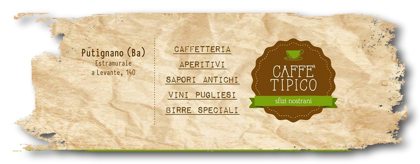 Caffe_Tipico_banner