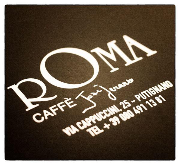 Caffe_roma_loghi_2