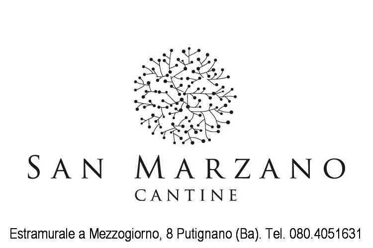 Cantine_San_Marzano_Putignano_logo_copy