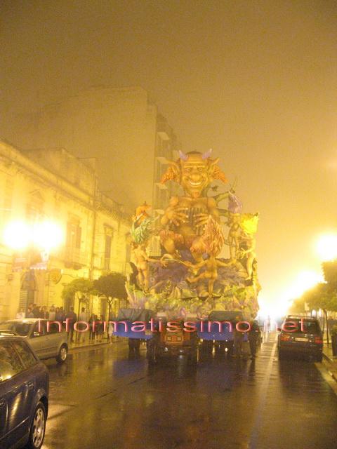 Carnevale_sottacqua_low