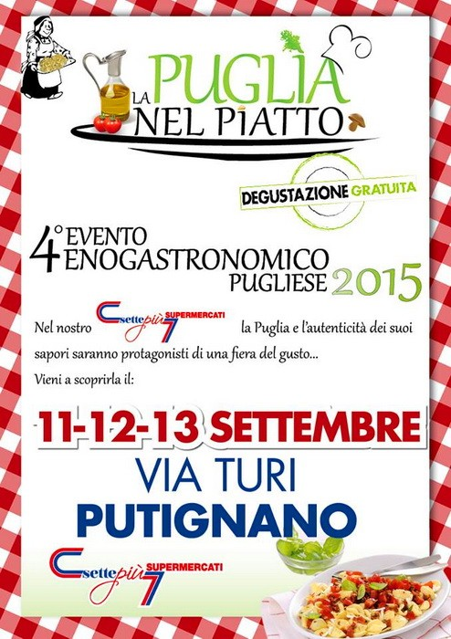 Csettepiu7_Puglia_nel_Piatto