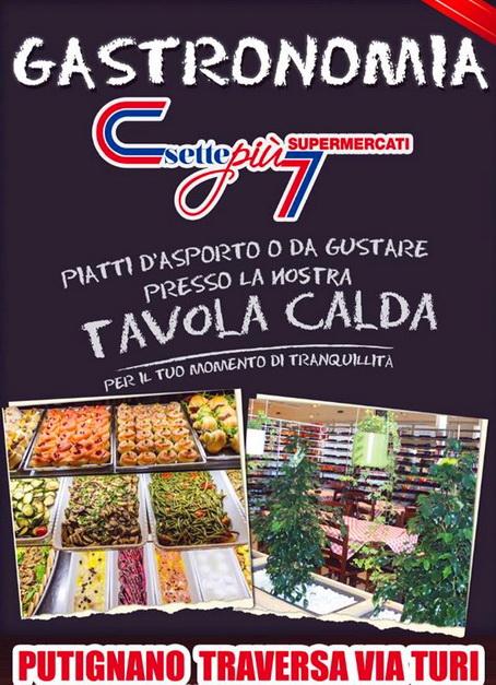 Csettepiu7_gastronomia_2